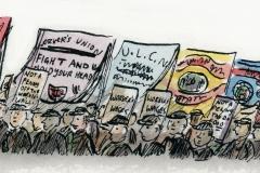 29.-general-strike-1926