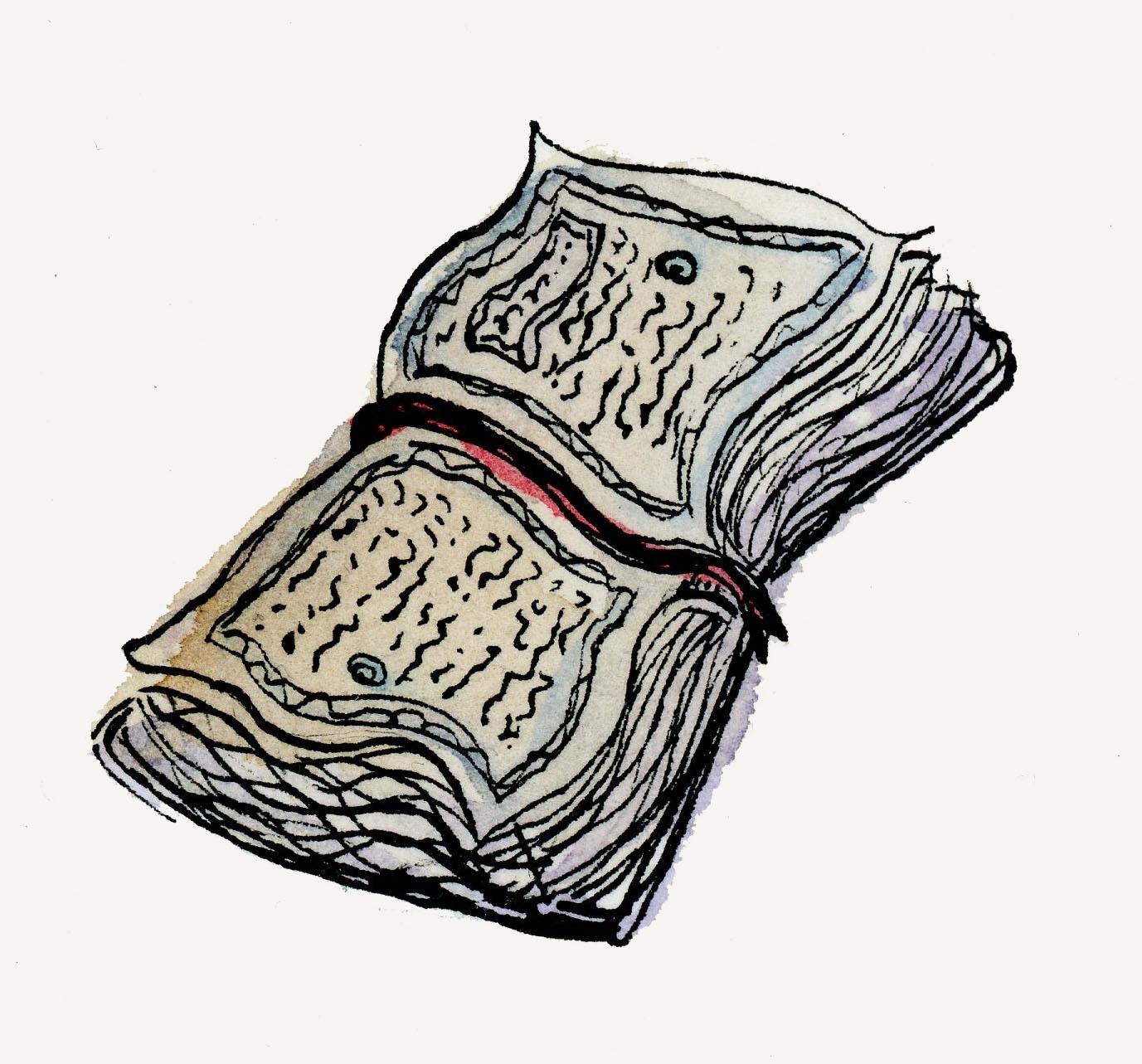 25.-tissue-1